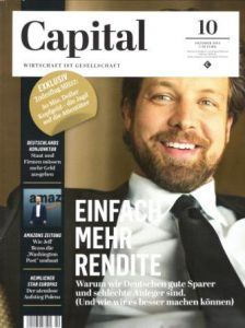 capital_magazin_10-2014