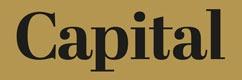 Capital Magazin zeichnet Spieler & Seeberger aus