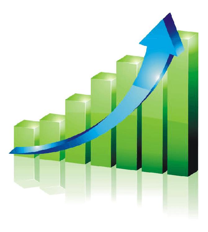 Immobilienpreisentwicklung 2017
