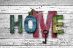 Immobilie verkaufen und wohnen bleiben